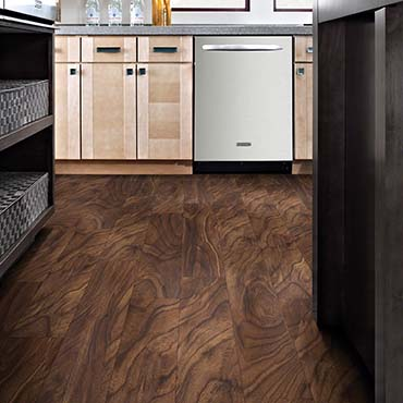 Shaw Resilient Flooring in Los Angeles, CA