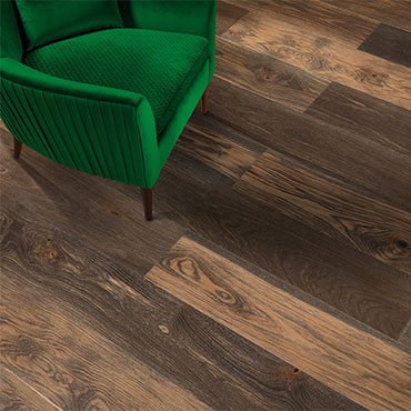 Nydree Wide Plank Flooring