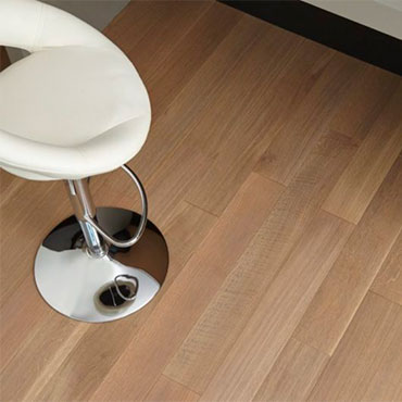 Nydree Prefinished Strip Flooring