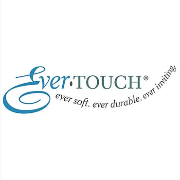 Shaw EverTouch Fiber in Los Angeles, CA