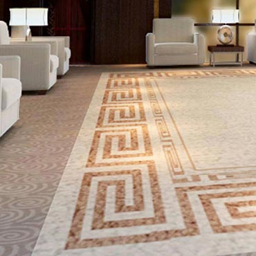 Specialty Floors in Los Angeles, CA