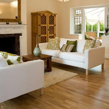 Anderson® Hardwood Floors | Los Angeles, CA