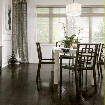 Armstrong Hardwood Flooring | Los Angeles, CA