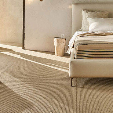 Anderson Tuftex Carpet | Los Angeles, CA