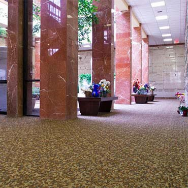 Mohawk Commercial Flooring | Los Angeles, CA