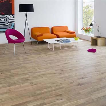 Junckers Hardwood Flooring | Los Angeles, CA