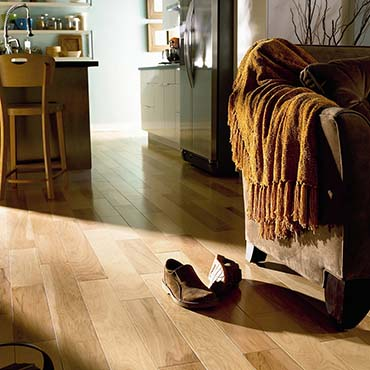 Mannington Hardwood Flooring | Los Angeles, CA