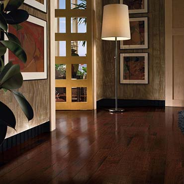 Bruce Hardwood Flooring | Los Angeles, CA
