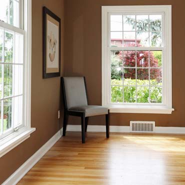 Johnson Hardwood Flooring | Los Angeles, CA
