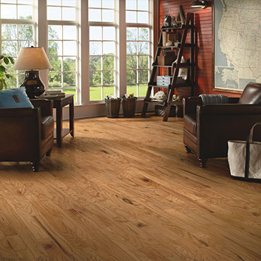 Capella™ Hardwood Floors | Los Angeles, CA
