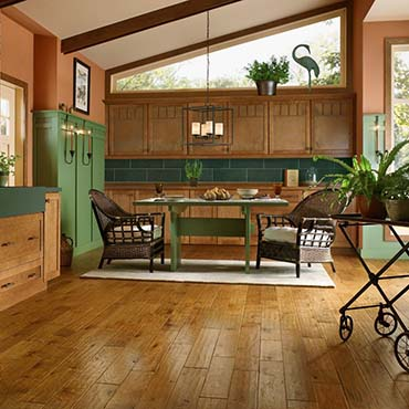 Hartco® Wood Flooring | Los Angeles, CA