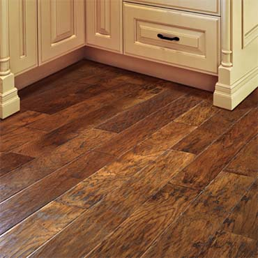 LM Hardwood Flooring | Los Angeles, CA